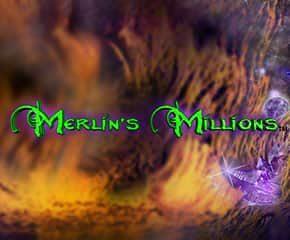 Merlins-Millions
