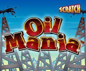 Oil-Mania-Scratch
