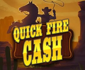 Quick Fire Cash Slots
