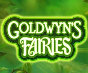 goldwyns-fairies