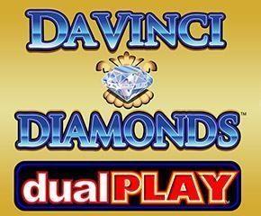 Da-Vinci-Diamonds-Dual-Play