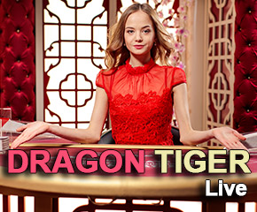Dragon Tiger Live