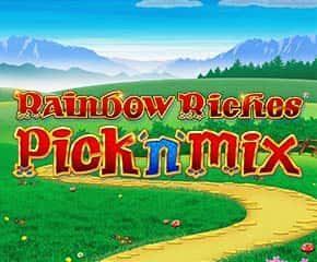 Rainbow-riches-pick-n-mix