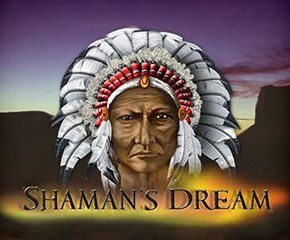 Shaman's Dream