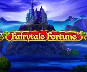 Fairytale Fortune