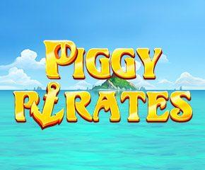 Piggy Pirates