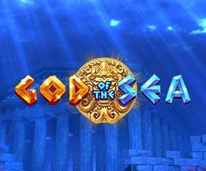 God of the Sea