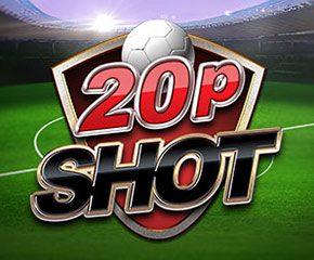 20p shot
