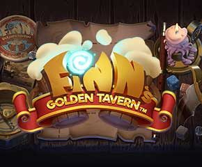 Finn Golden tavern