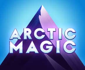 Arctic magic