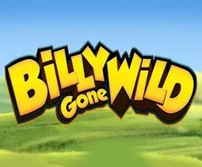 Billy gone wild