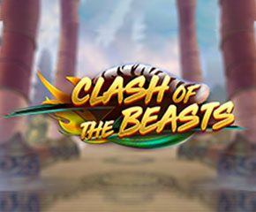 Clash of Beasts