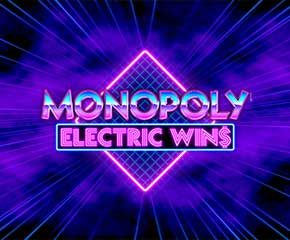 Monopoly Electric Win$