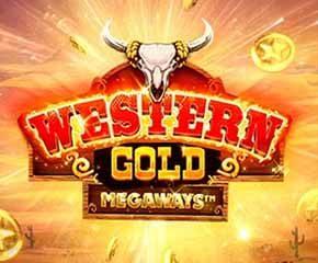 Western Gold