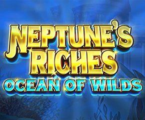 Neptune's Riches