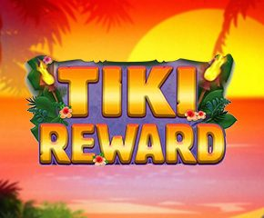 Tiki Reward