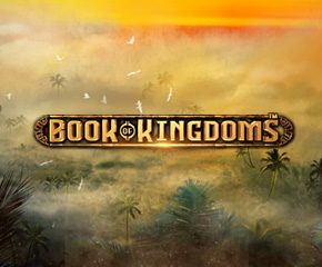 Book of kingdom