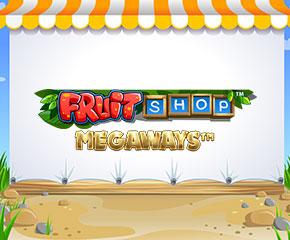 Fruite Shop Meghaways